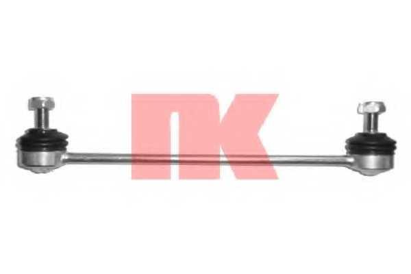Тяга / стойка стабилизатора NK 5113328 - изображение