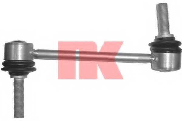 Тяга / стойка стабилизатора NK 5113330 - изображение