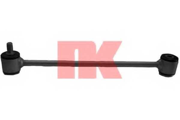 Тяга / стойка стабилизатора NK 5113332 - изображение