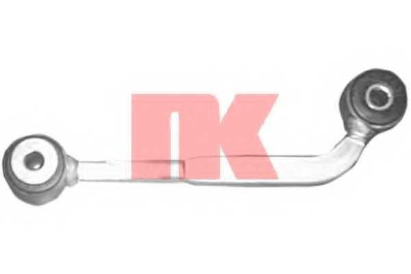 Тяга / стойка стабилизатора NK 5113336 - изображение