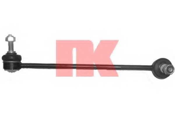 Тяга / стойка стабилизатора NK 5113337 - изображение