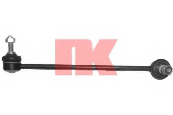 Тяга / стойка стабилизатора NK 5113339 - изображение