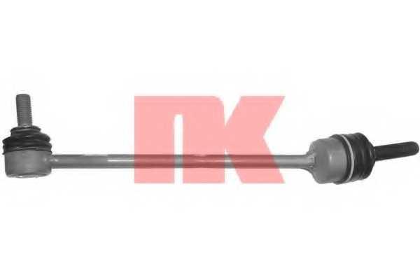 Тяга / стойка стабилизатора NK 5113341 - изображение