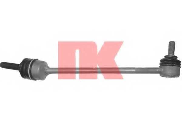 Тяга / стойка стабилизатора NK 5113342 - изображение