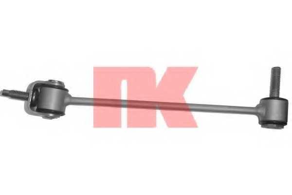 Тяга / стойка стабилизатора NK 5113344 - изображение