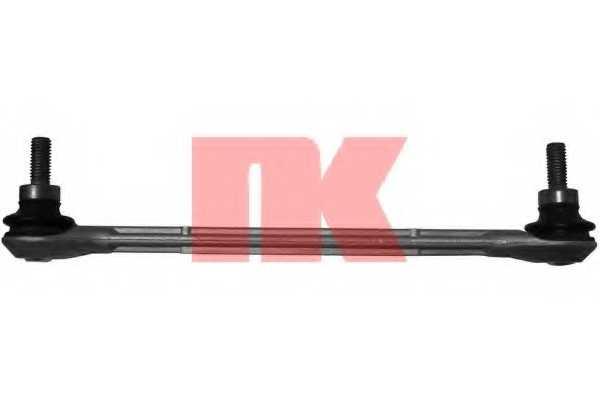 Тяга / стойка стабилизатора NK 5113350 - изображение