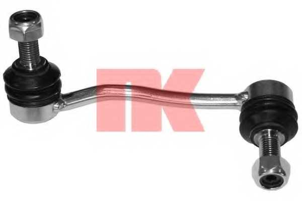 Тяга / стойка стабилизатора NK 5113353 - изображение