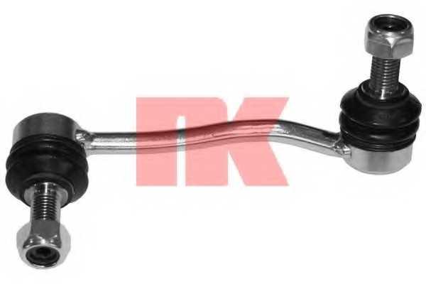Тяга / стойка стабилизатора NK 5113354 - изображение