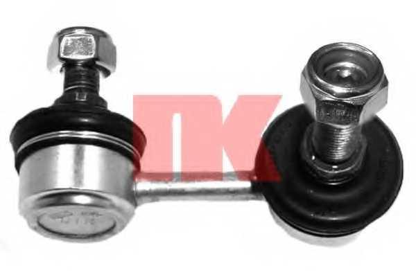 Тяга / стойка стабилизатора NK 5113401 - изображение