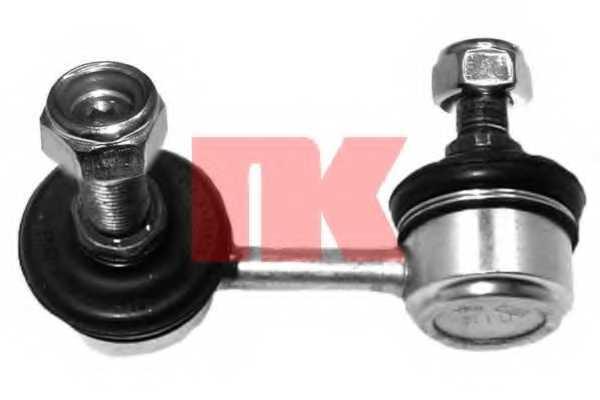 Тяга / стойка стабилизатора NK 5113402 - изображение