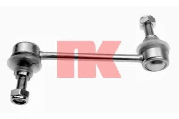 Тяга / стойка стабилизатора NK 5113405 - изображение