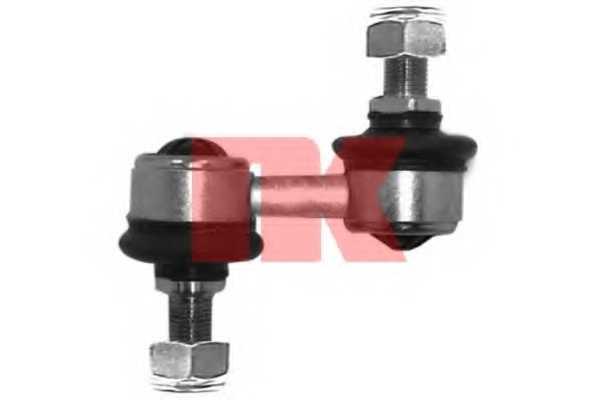 Тяга / стойка стабилизатора NK 5113406 - изображение