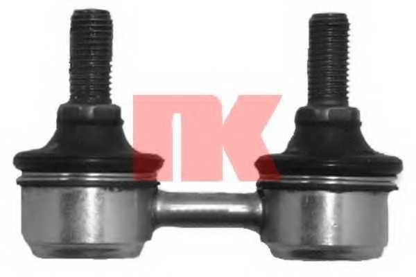 Тяга / стойка стабилизатора NK 5113408 - изображение