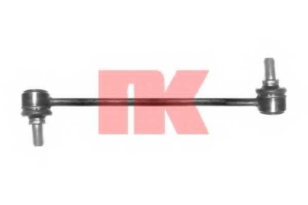 Тяга / стойка стабилизатора NK 5113415 - изображение