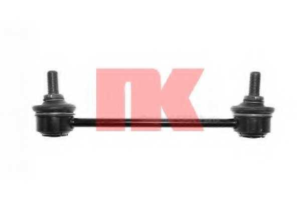 Тяга / стойка стабилизатора NK 5113431 - изображение