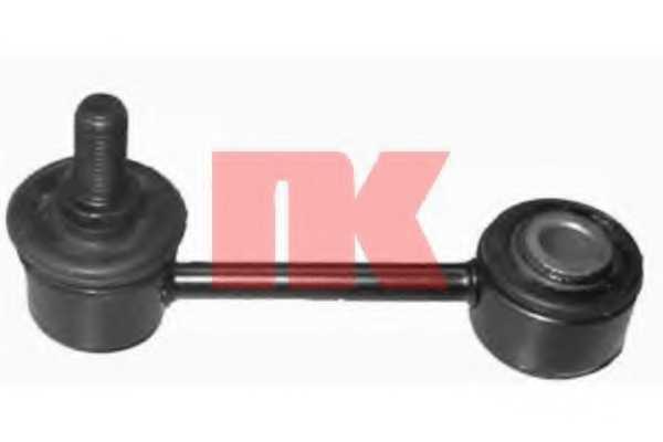 Тяга / стойка стабилизатора NK 5113503 - изображение
