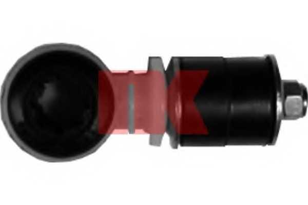 Тяга / стойка стабилизатора NK 5113606 - изображение