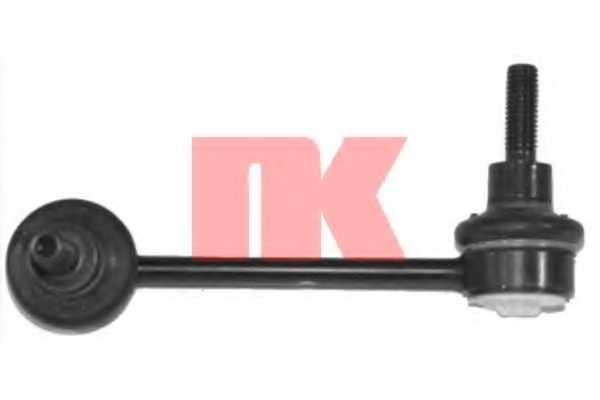 Тяга / стойка стабилизатора NK 5113615 - изображение