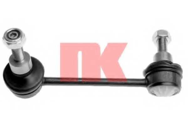 Тяга / стойка стабилизатора NK 5113616 - изображение
