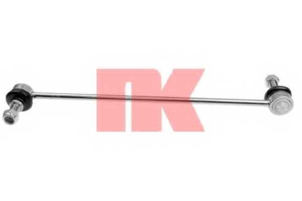 Тяга / стойка стабилизатора NK 5113617 - изображение