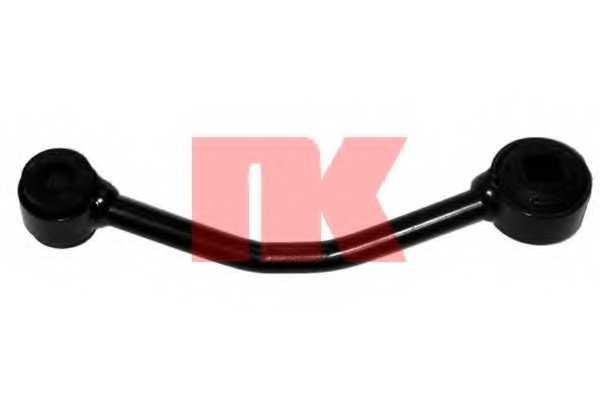 Тяга / стойка стабилизатора NK 5113619 - изображение
