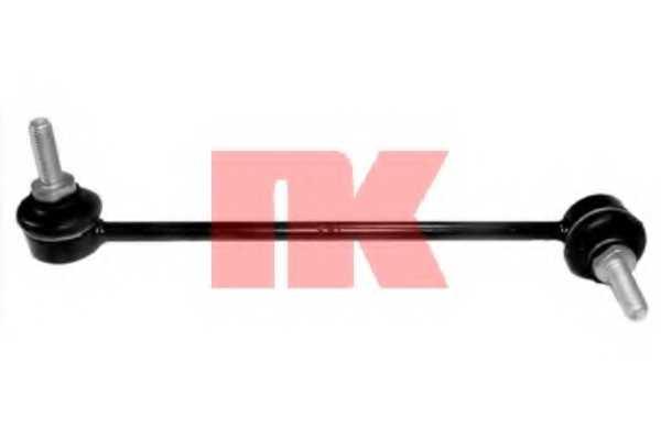 Тяга / стойка стабилизатора NK 5113621 - изображение