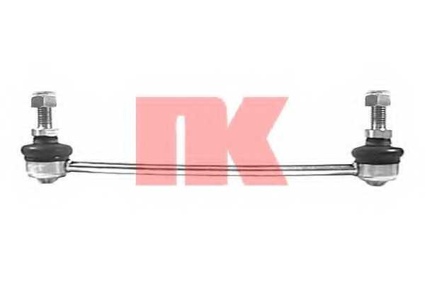 Тяга / стойка стабилизатора NK 5113622 - изображение