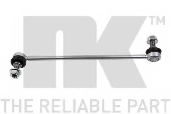 Тяга / стойка стабилизатора NK 5113631 - изображение