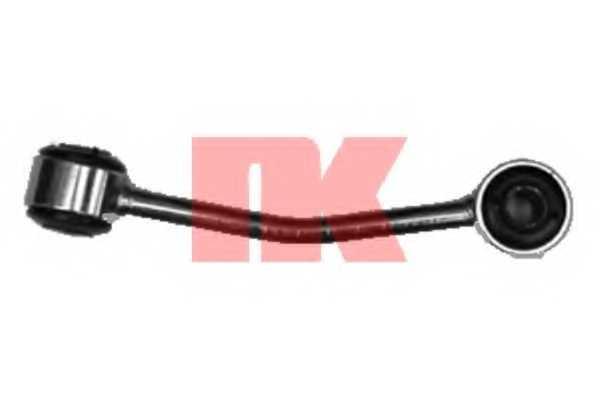 Тяга / стойка стабилизатора NK 5113703 - изображение