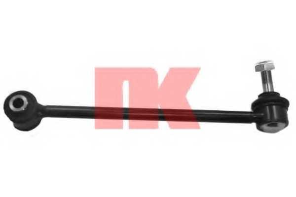 Тяга / стойка стабилизатора NK 5113711 - изображение