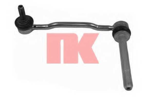 Тяга / стойка стабилизатора NK 5113713 - изображение