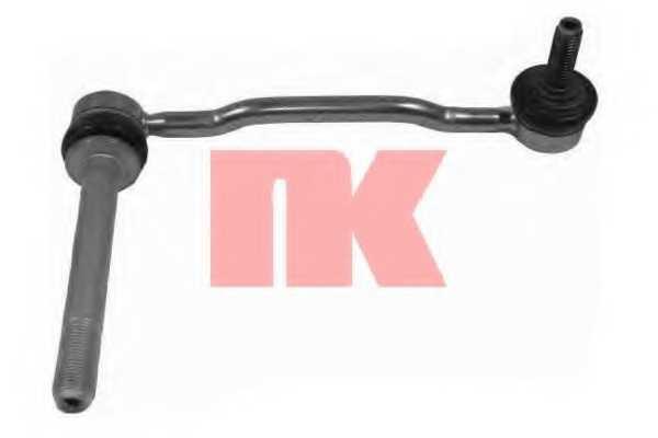 Тяга / стойка стабилизатора NK 5113714 - изображение