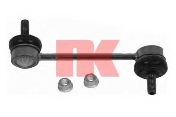Тяга / стойка стабилизатора NK 5113715 - изображение