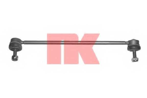 Тяга / стойка стабилизатора NK 5113717 - изображение