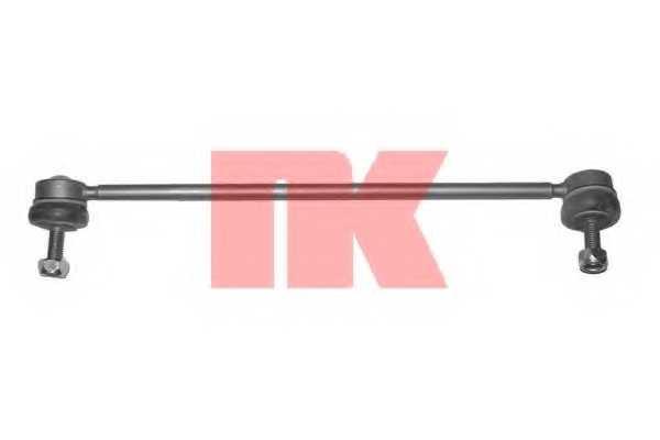 Тяга / стойка стабилизатора NK 5113718 - изображение