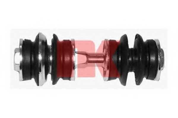 Тяга / стойка стабилизатора NK 5113719 - изображение