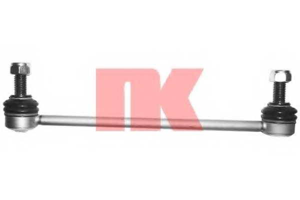 Тяга / стойка стабилизатора NK 5113720 - изображение