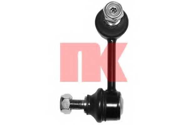 Тяга / стойка стабилизатора NK 5113721 - изображение