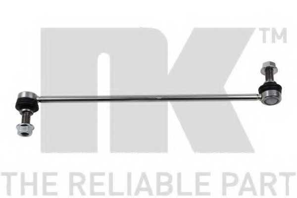 Тяга / стойка стабилизатора NK 5113724 - изображение