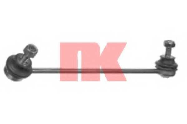 Тяга / стойка стабилизатора NK 5113905 - изображение