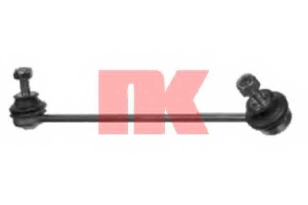 Тяга / стойка стабилизатора NK 5113906 - изображение