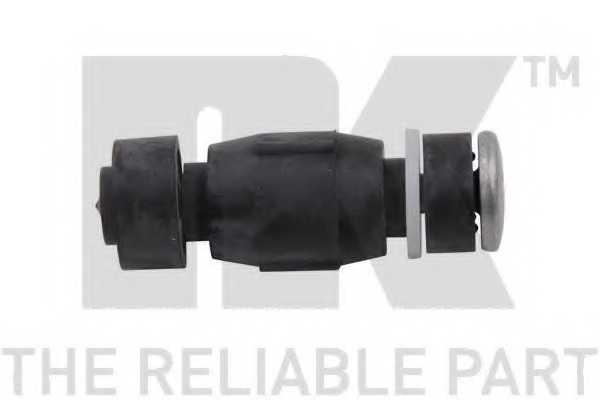 Тяга / стойка стабилизатора NK 5113915 - изображение