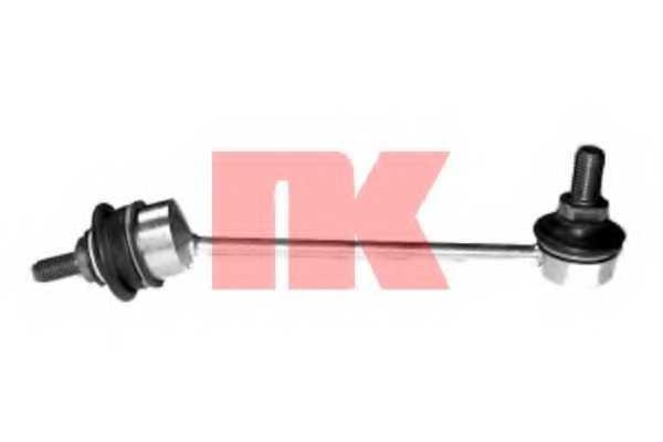 Тяга / стойка стабилизатора NK 5114004 - изображение