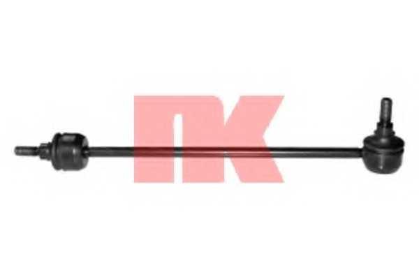 Тяга / стойка стабилизатора NK 5114006 - изображение