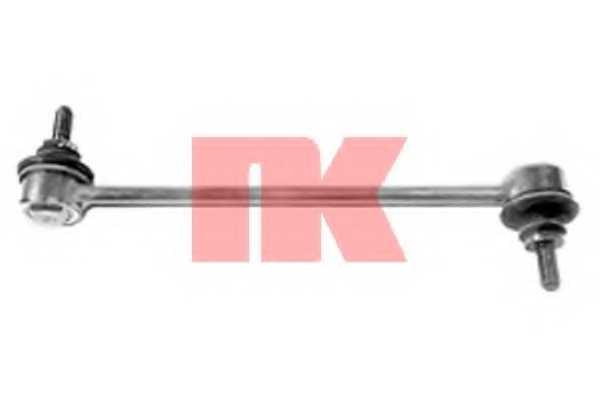 Тяга / стойка стабилизатора NK 5114007 - изображение