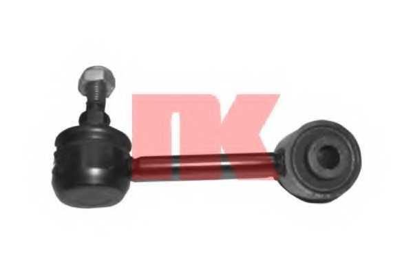 Тяга / стойка стабилизатора NK 5114011 - изображение