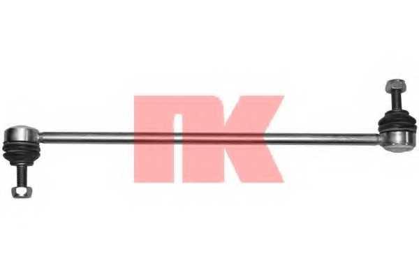 Тяга / стойка стабилизатора NK 5114014 - изображение