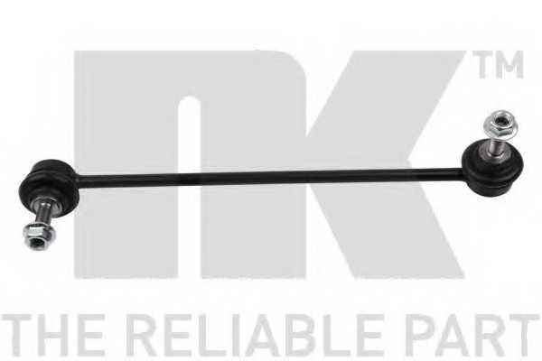 Тяга / стойка стабилизатора NK 5114019 - изображение