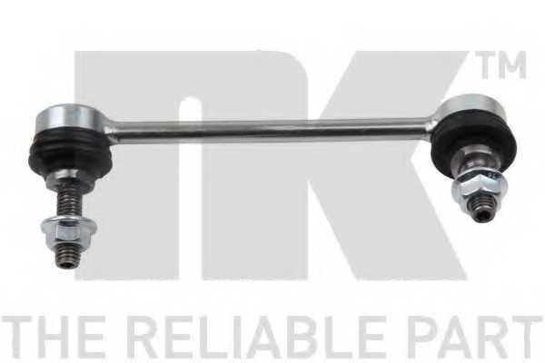 Тяга / стойка стабилизатора NK 5114020 - изображение