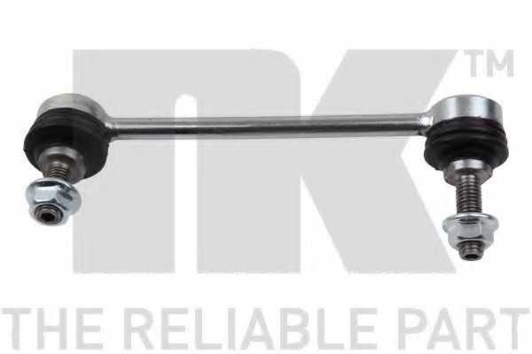 Тяга / стойка стабилизатора NK 5114021 - изображение